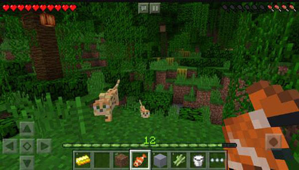 How to download Minecraft:Pocket Edition for free without jailbreak