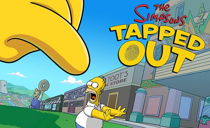 the simpsons tapped out hacks v3 5 free download