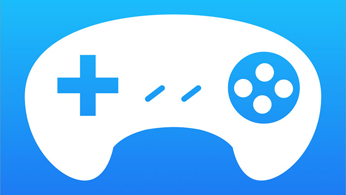 Download Provenance Emulator To Play Classic Games
