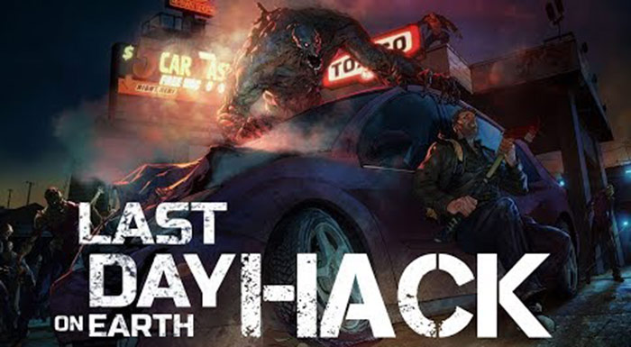 Download Last Day On Earth Hack To Get Unlimited Coins ON iOS11
