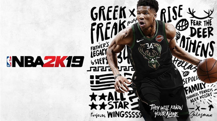 How To Get NBA 2K19 For Free Without Jailbreak