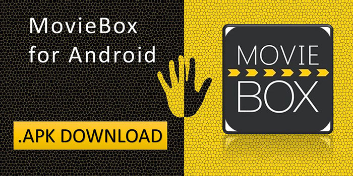 Image result for MovieBox app