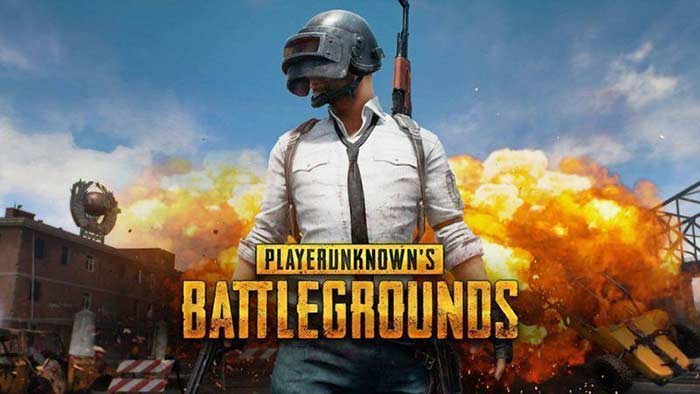 How To Hack/Cheat PUBG MOBILE On iOS?