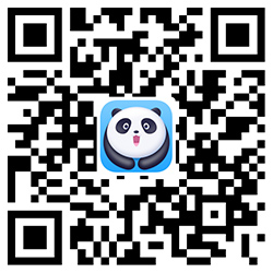Panda helper apk