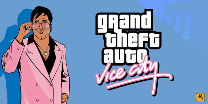 Download Grand Theft Auto Vice City Hack For Unlimited Ammo