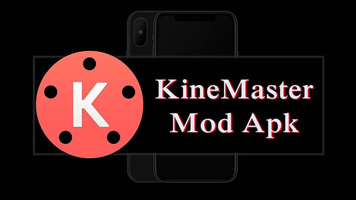 Free Download KineMaster Pro Mod Apk Without Watermark
