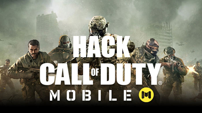 Call of Duty Mobile No Recoil - Panda Helper