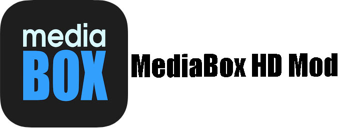 How To Install Mediabox Hd Mod Apk On Android