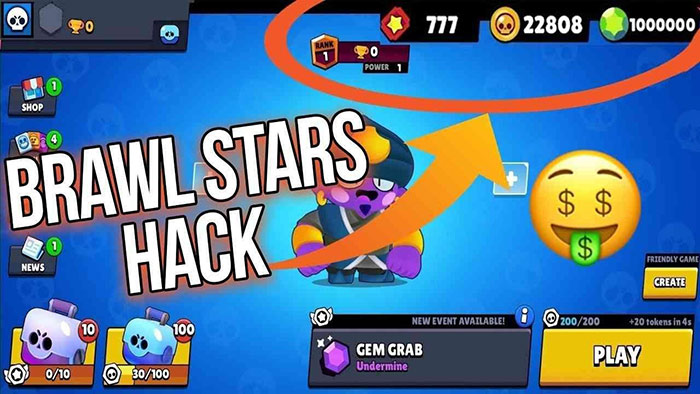 servere private de brawl stars