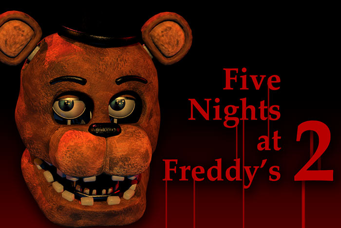 five nights at freddys 3 full version free download