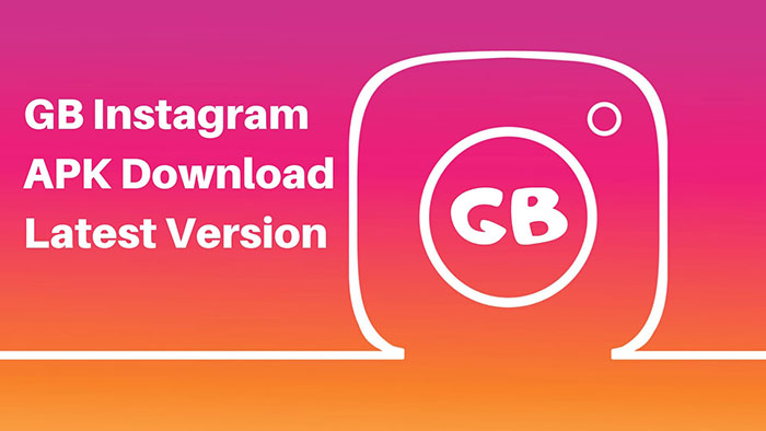 How To Save Photos & Video From Instagram Using GBInstagram
