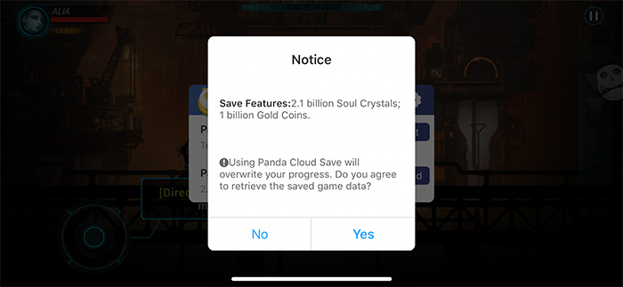 Easy One-Click To Get Unlimited Coins and Souls In Dark