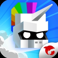Android Mod APK Download no root