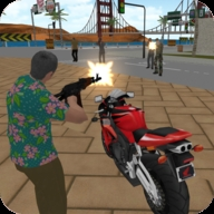 Android Mod APK Download