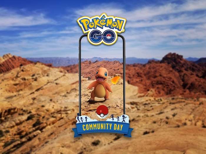 Pokemon-Go-is-Hosting-October-Community-Day-on-October-17th-1