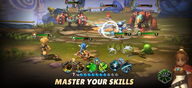 Skylanders-Ring-of-Heroes-Hack-on-iOS-14iOS-13iOS-12