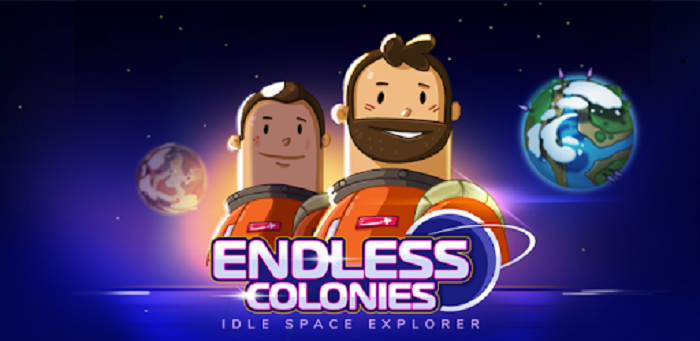 Download-Endless-Colonies-Idle-Tycoon-Hack-on-iOS-14iOS-13-1