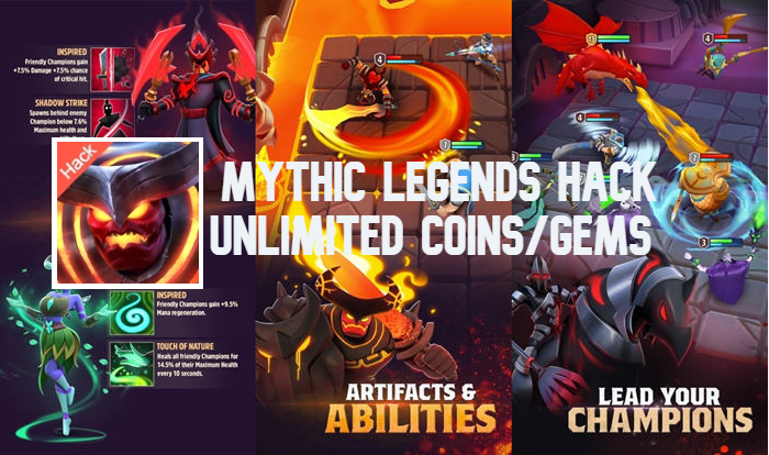 Download-Mythic-Legends-Hack-Unlimited-CoinsGems-and-More-on-iOS-14iOS-13-1