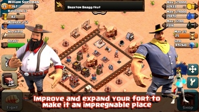 Enjoy-War-Wild-West-Hack-Unlimited-DiamondsGoldWaitOil-on-iOS-14iOS-13