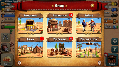 War-Wild-West-Hack-Unlimited-DiamondsGoldWaitOil-on-iOS-14iOS-13-1
